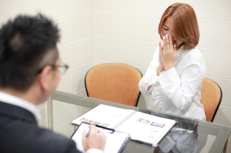 ママ大募集!平均年齢31歳!M性感経験無しでも無理なく始めれます!